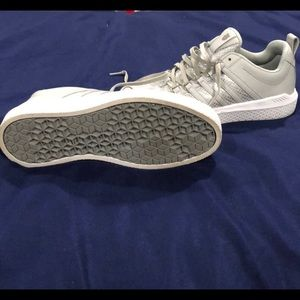 KSwiss Sneakers. Size 6